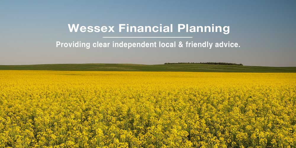 Wessex Financial Planning